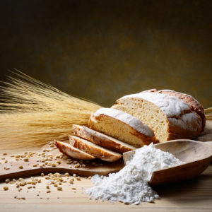 Grow, Process, Market, Eat! … Value-Added Grains