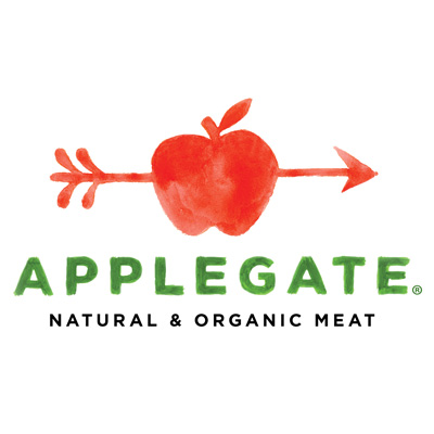 Applegate Natural & Organic Meat