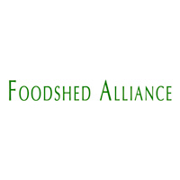 NJ organic farming conference exhibitor