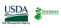 USDA Announces Coronavirus Food Assistance Program