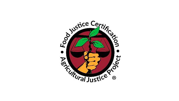 Your support is needed more than ever! Making Farms Centers of Justice and Fairness