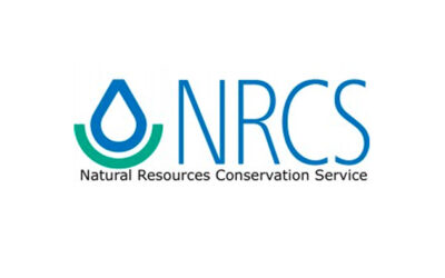 NRCS Announces ACEP Signup for 2021 Funding