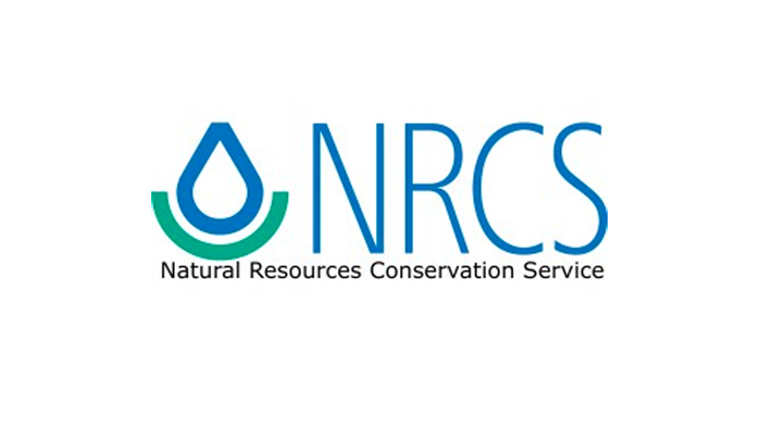Learn about NRCS' High Tunnel Program and apply by November 20th