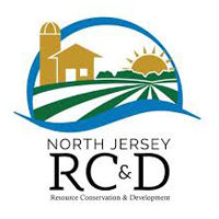 North Jersey RC&D
