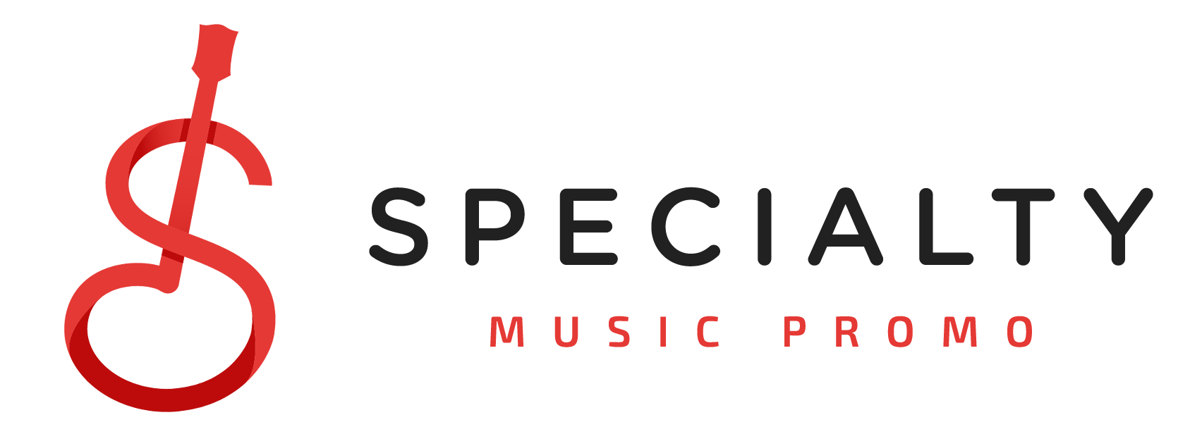 Specialty Music Promo