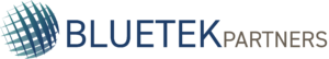 BlueTek Partners Logo