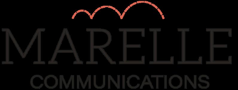 Marelle Communications Logo