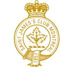Club Saint-James Montréal