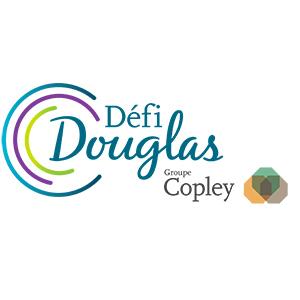 Défi Douglas