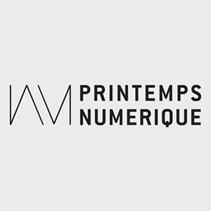 Printemps Numérique