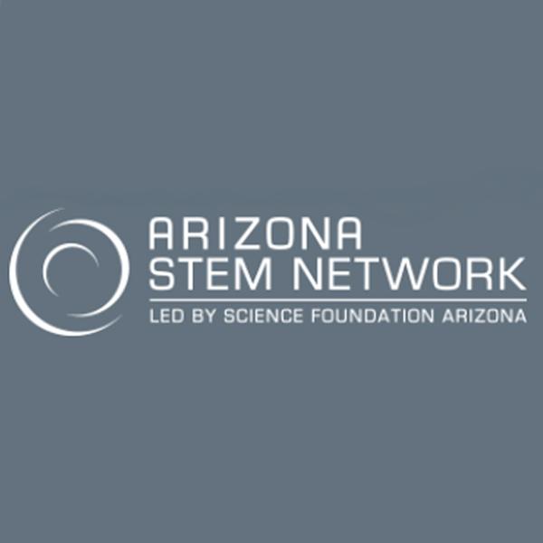 Arizona Stem Network