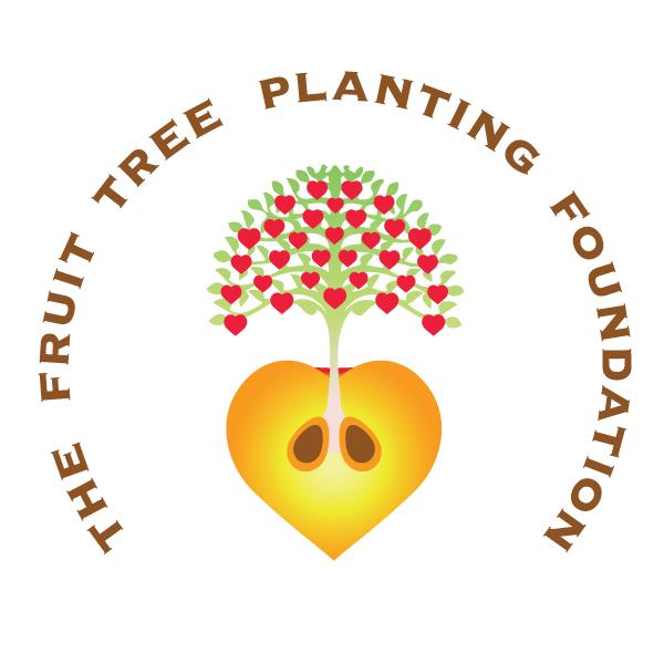 The Fruit Tree Foundation