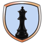 After School Clubs Icon