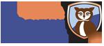 Grande Innovation Academy Logo