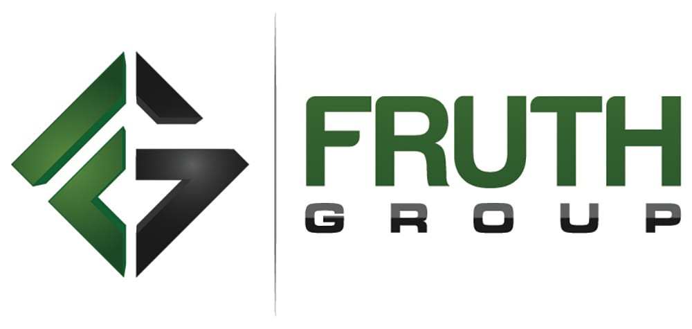 Fruth Group Logo