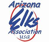 Arizona Elks