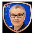 Joyce Koerth