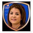 Karen Pacheco