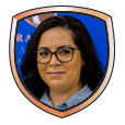 Sarahi Barron