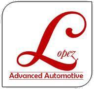 Lopez Advanced Automotive