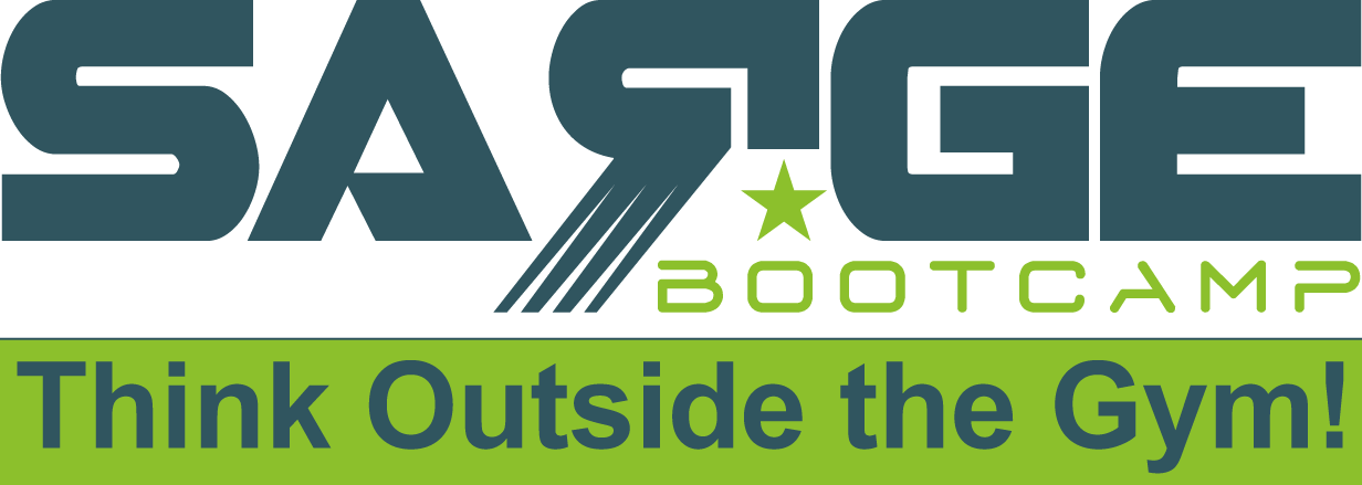 Sarge Fitness Boot Camp – outdoors, indoor and online