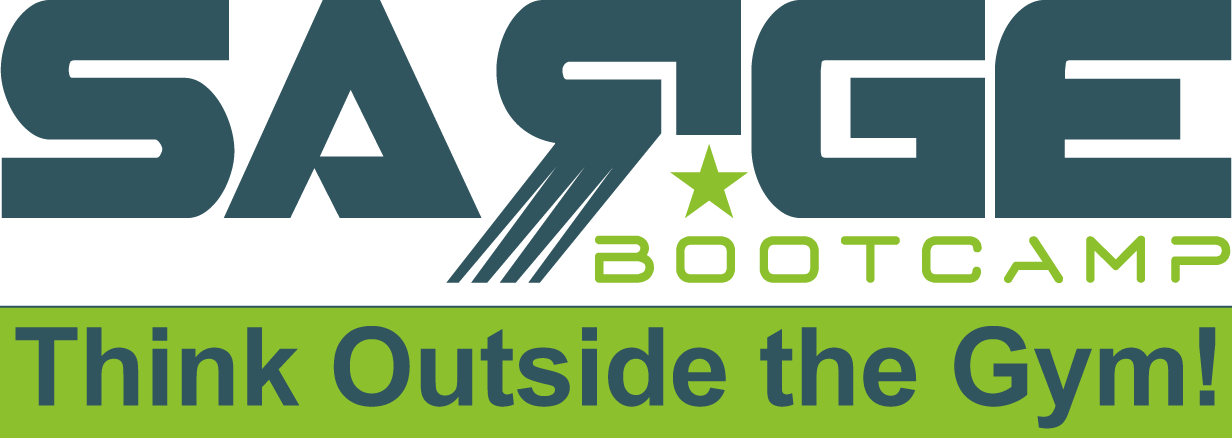Sarge outdoor co-ed Fitness Boot Camp