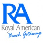Royal American, Your Vacation Oasis