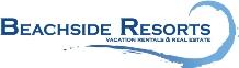 beachside_resorts_logo