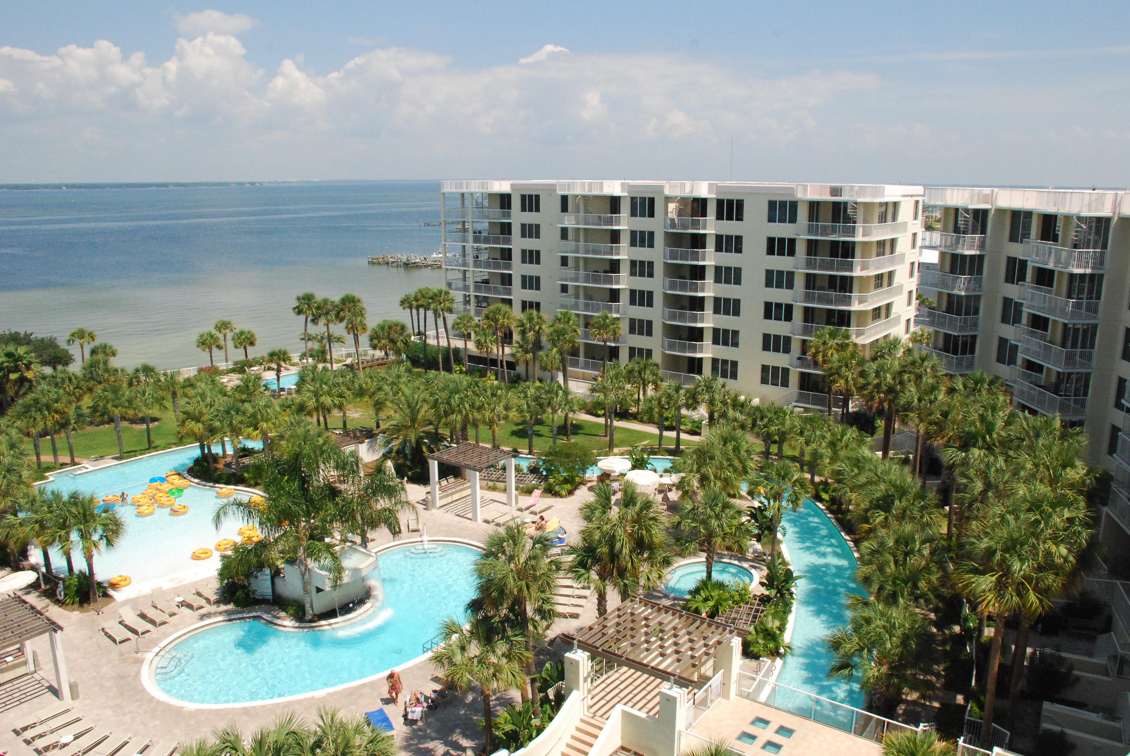 Destin West in Beautiful Destin, Florida