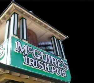 mcguires_destin_business_sign