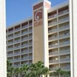 Sterling Resorts on the Gulf Coast