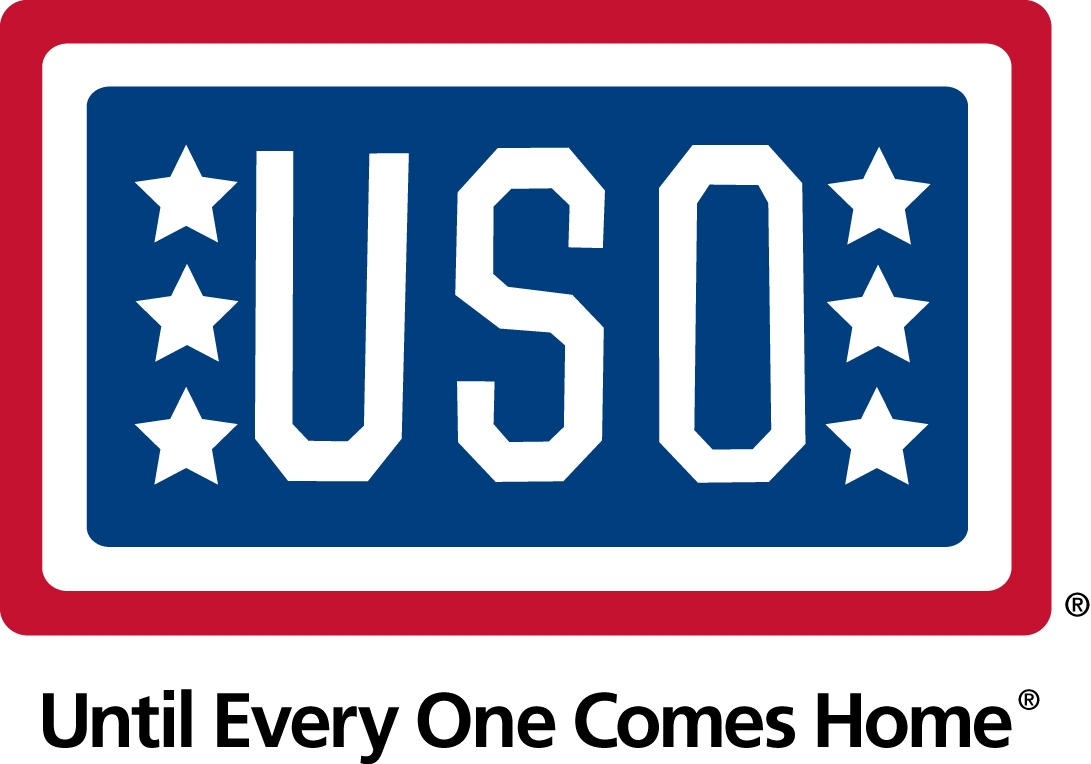 Volunteer With the USO