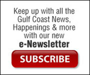 Subsribe to our E-newsletter