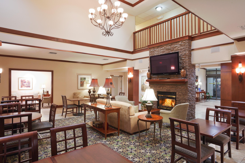 Staybridge Suites – Gulf Shores, Alabama & Pet Friendly