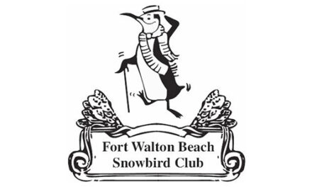 Fort Walton Beach Snowbird Club