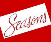 """Register for """"Seasons E-newsletter"""" for Year-Round News"""