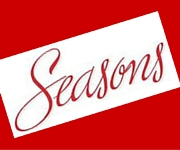 "Register for ""Seasons E-newsletter"" for Year-Round News"
