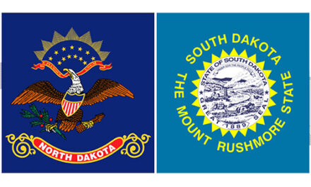 North Dakota / South Dakota Snowbird Clubs
