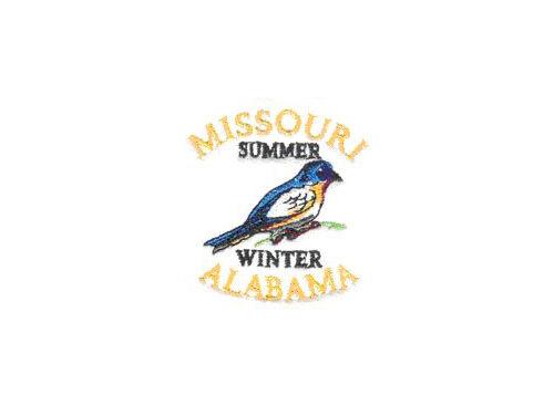 Missouri Snowbird Club