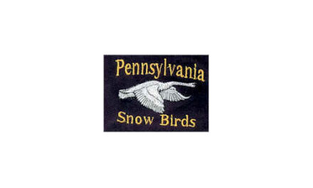 Pennsylvania Snowbird Club