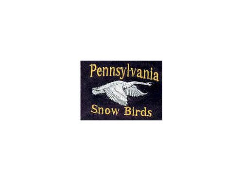 Pennsylvania Snowbird Club