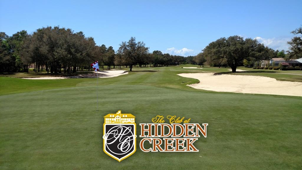 Club at Hidden Creek