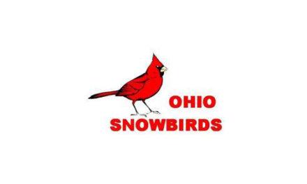 Ohio Snowbird Club