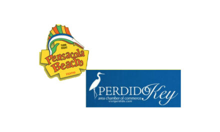 Pensacola Area Snowbird Clubs