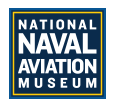 History and fun with National Aviation Museum-Opoly