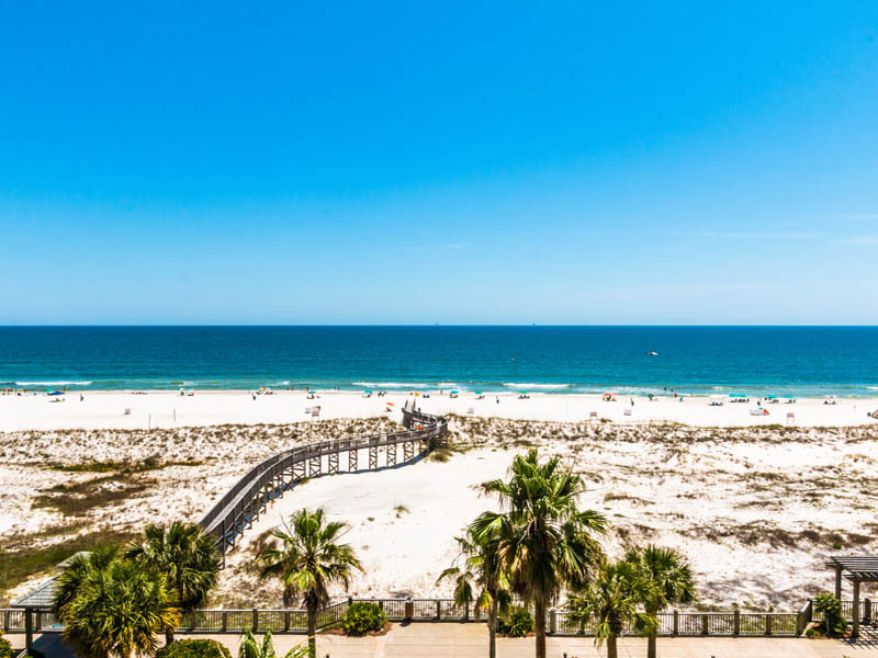 "Gulf Coast dominates ""affordable beach living"" list"