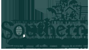 Southern Rentals and Real Estate – Perdido Key