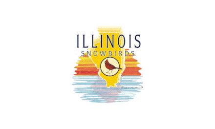 Illinois Snow Bird Club