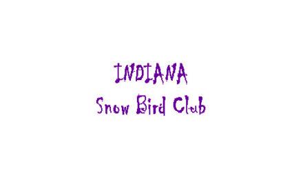 Indiana Snowbird Club