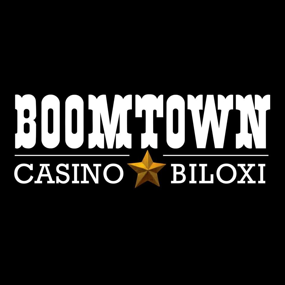 Boomtown Casino Biloxi November 2018 Promotions and Events